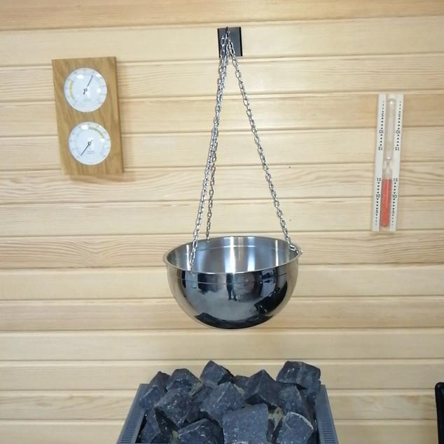 imalat-sauna-hamam-soba