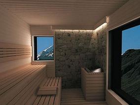 bodrum-sauna.jpg