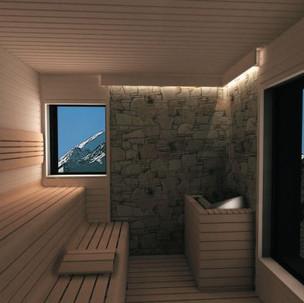 bodrum-sauna
