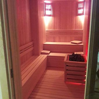 aydin-sauna.jpg
