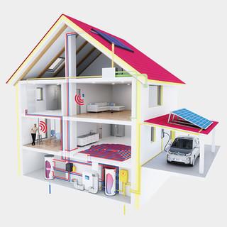 alfa enerji sistem green house