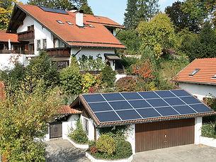 Viessmann-Vitovolt-300-Fotovoltaik-Panel