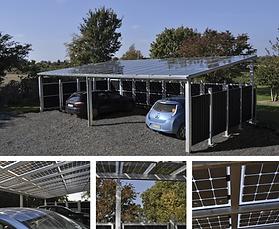 solar-araç-parkı-güneş-enerjisi