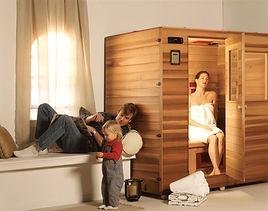 sauna-v-bodrum-fethiye.jpg