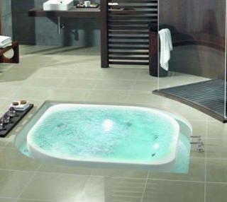 bodrum_jakuzi_masaj havuzu imalat tasarım