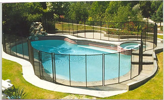 havuz çocuk koruma.jpg
