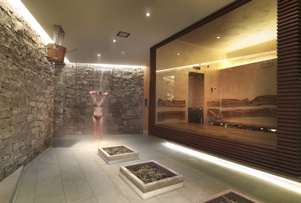 modern sauna.jpg