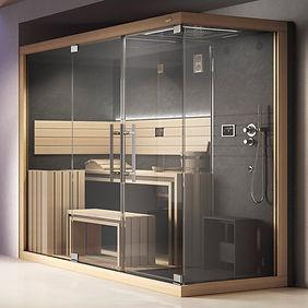 sauna-duş-kabin-buhar-odası.jpg
