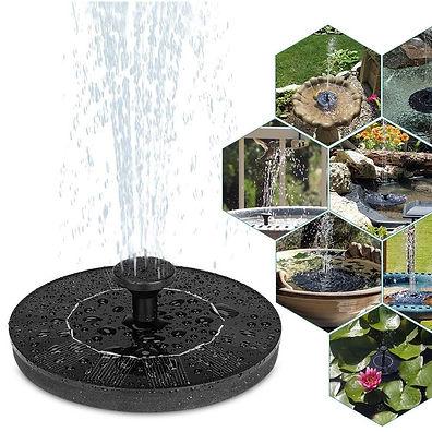 solar-şelale-pompası-water-fountain.jpg