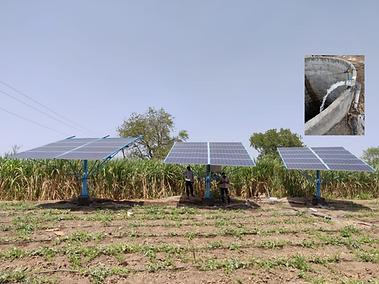 solar-water-pump.png