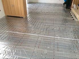 Carbon-fiber-heating-cables-Floor-heatin
