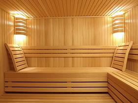 sauna-room-design-service-.jpg