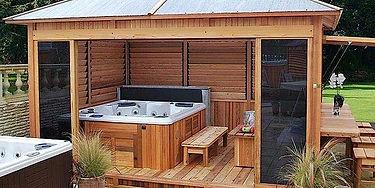 sauna-bodrum-açık-alan.jpg