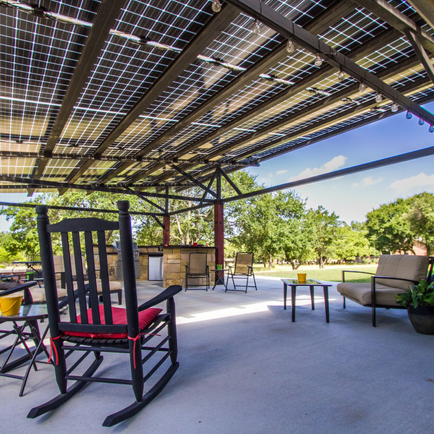 solar-pergola-provides-power-and-mount-l