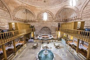 Turkish-Bath-Istanbul-Turkey-1024x684.jp