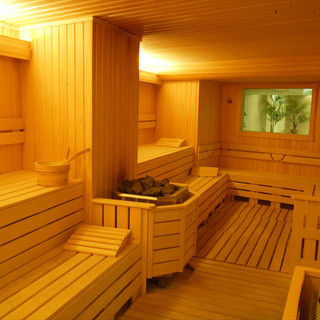 sauna_sobası