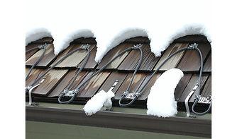 nuheat-ice-melt-cable-on-roof.jpg