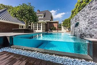 aménagement-de-piscine-cascade-petits-g