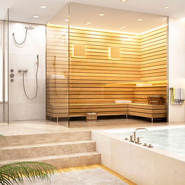Sauna-duş-shower-buhar-odası-bodrum.jpg