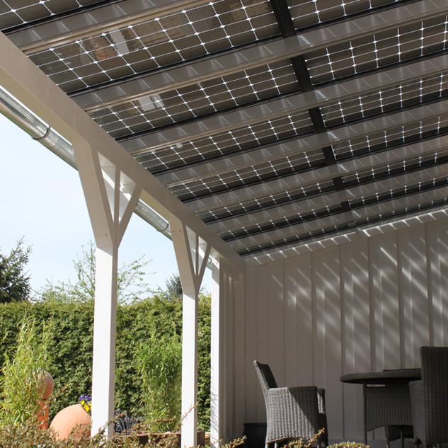 pv-panel-solar-pergola-garage-parking.jp