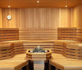 saunaroom-octagon-soba-sauna-stove.jpg