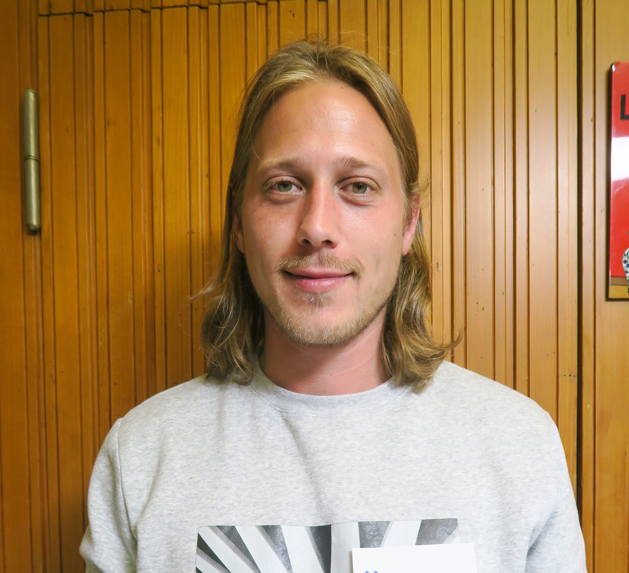 Marco Munter