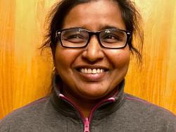 Nalini Vijayakumaran