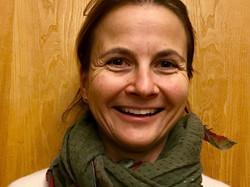 Karin Winklmann