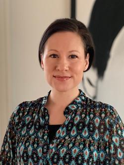 Jana Waser