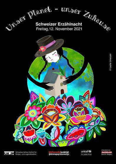 d-plakat-erzaehlnacht2021-download.jpg