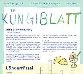 Title_Kungenblatt_0719.PNG