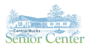Central Bucks Senior Activity Center