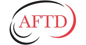 Association for Frontotemporal Degeneration