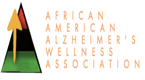 African American Alzheimer's and Wellness