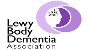 Lewy Body Dementia Association, Inc.