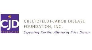 Creutzfeldt-Jakob Disease Foundation, Inc