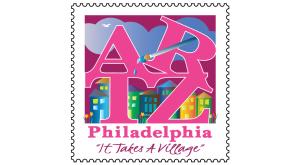 ARTZ Philadelphia