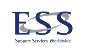 ESS Support Services, Inc.