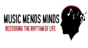 Music Mends Minds