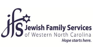 Jewish Family Services of WNC, Inc.