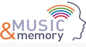 Music & Memory NPO, Inc.