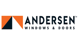 Anderson Corp