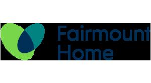 Fairmount Homes