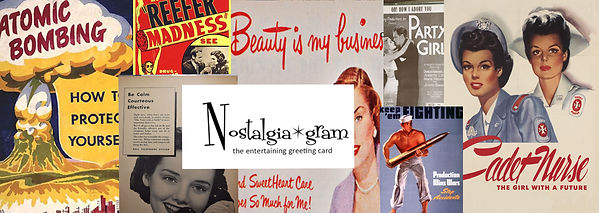 nostalgiagram web logo 1.jpg