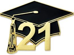 Graduation Season is Here