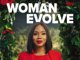 Sarah Jakes Roberts Releases NEW Book