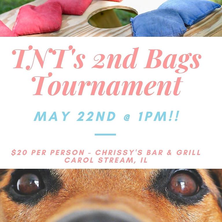 TNT Bag's Tournament