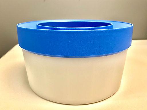 The Mo-Bowl - Travel Dog Water Bowl