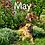 Thumbnail: TNT 2021 Calendar