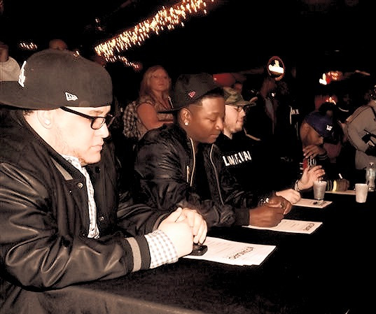 judges for national bound showcase_edite